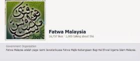 Majlis+Fatwa+Kebangsaan.jpg